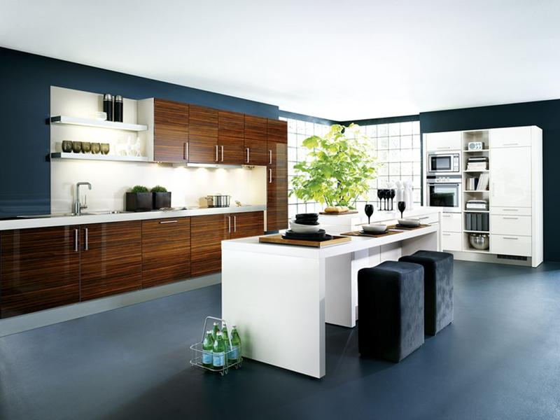 Just So You Know, Kitchen Is Also As Important As Any Other Rooms In Your  Home. Itu0027s The Place Where All Your Worries And Stress Can Fade Away In  Just A ...