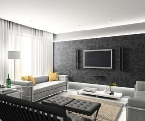 15 Modern living room design ideas – photos, pictures