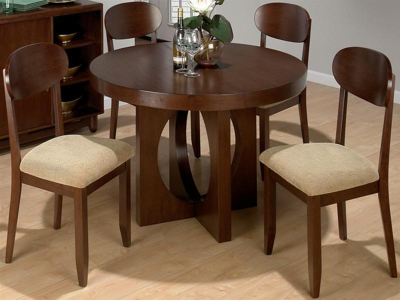 expandable round dining table ideas photos rilane rare danish modern teak round expandable top dining table
