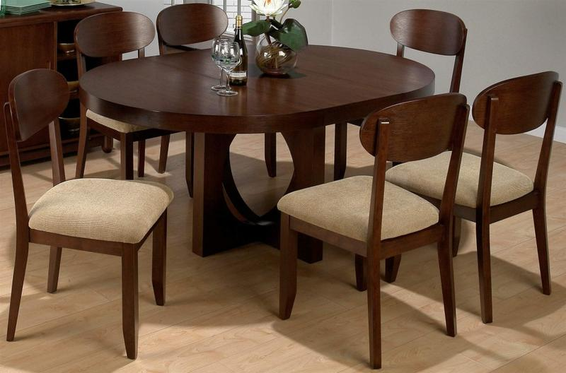 expandable round dining table ideas photos rilane expandable round dining table design home design ideas