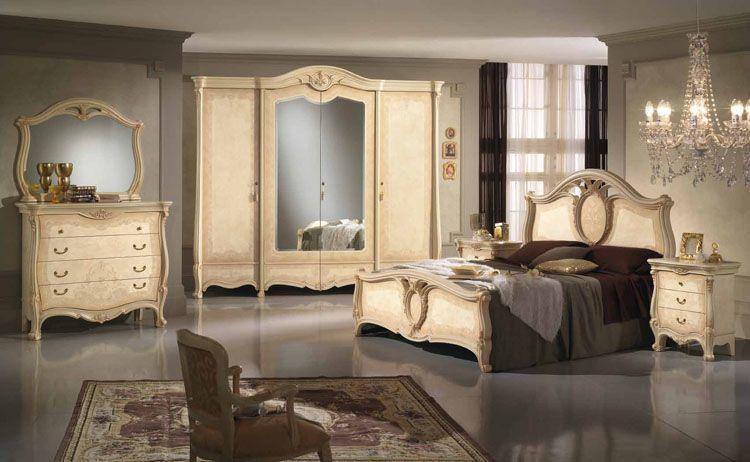Choose From But If You Are Into Something Thats Peace Inducing Relaxing Cozy Elegant Simple Yet Interesting Then Aim For The Classic Style Bedroom