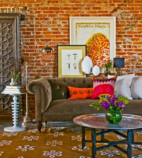 17 Amazing Living Room Design Styles To Inspire You