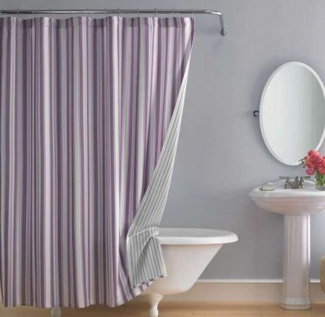 solved blog shower curtain the tubs tub problem curtains sticking for white clawfoot apartment