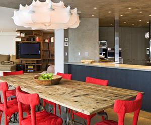 Essential tips for creating an appealing Dining Room