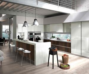 The Basic Fundemntals for Functional and Appealing Kitchen