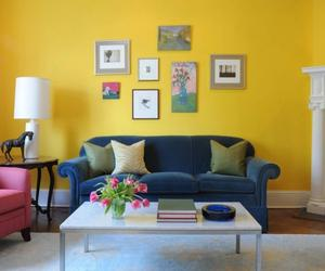 15 Fabolous Living Room Colors you can choose from