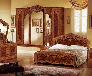 17 Ideas for classic bedroom – photos, inspiration