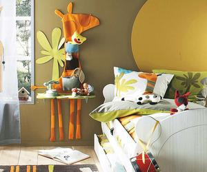 10 Vibrant Kid's Bedroom Paint Color Ideas