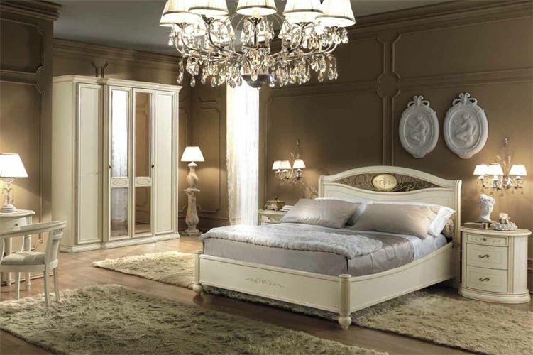 classic bedroom. Classic style bedrooms aren t really plain and boring at all  In fact it s the most convenient one because goes well with simplicity meaning you don 17 Ideas for classic bedroom photos inspiration Rilane