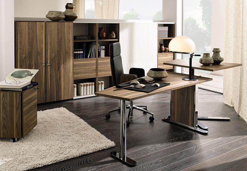 home office design inspiration. Home Office Design Inspiration