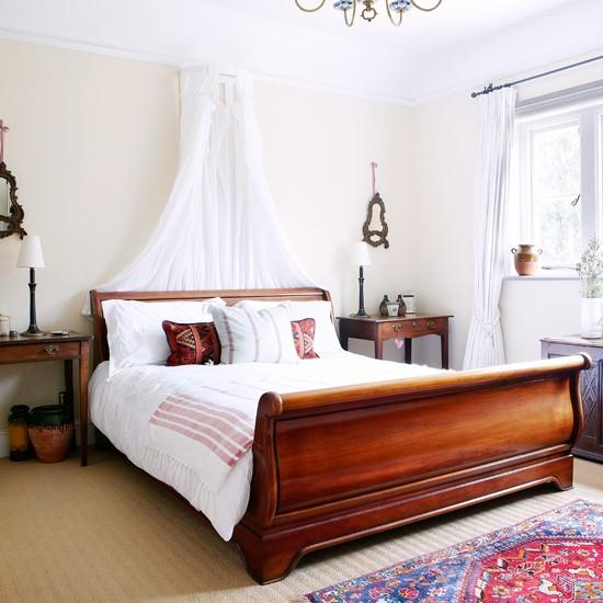 21 Interesting Natural Colors Bedroom Design Ideas: 15 Light And Airy Bedroom Design Ideas