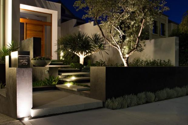 http://rilane.com/images/2016139/contemporary-front-yard.jpeg