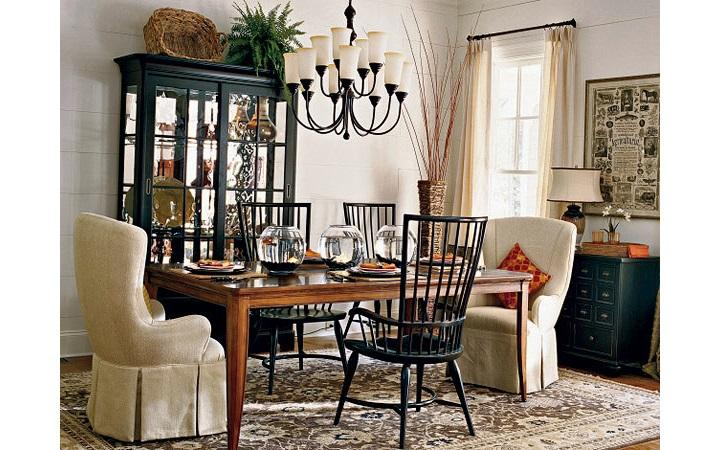 dining room table centerpieces photo ideas inspiration best 20 dining table centerpieces ideas on pinterest