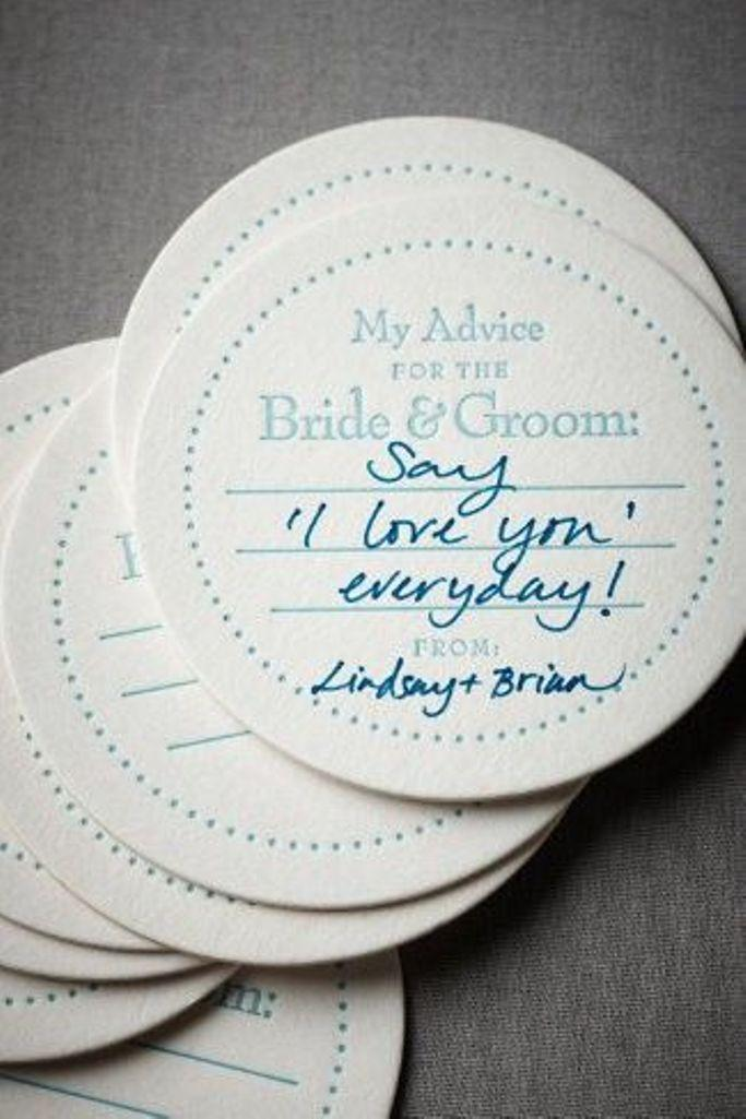 10 creative engagement party decoration ideas rilane advices to the future bride and groom notes solutioingenieria