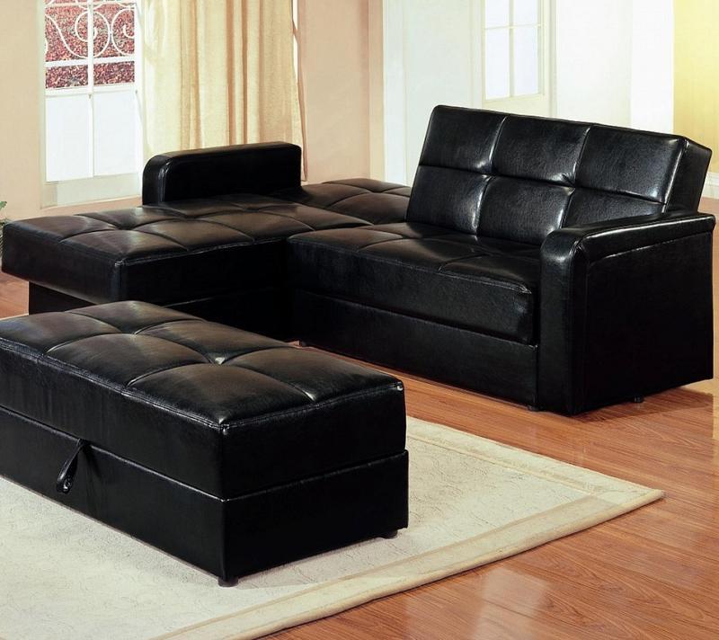 Comfortable Sectional Sleeper Sofa Design Ideas Rilane