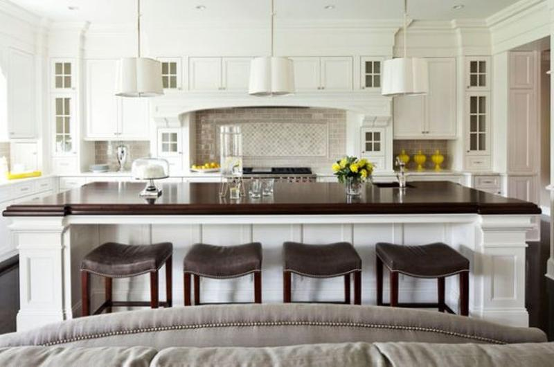 Lights for kitchen ceilings