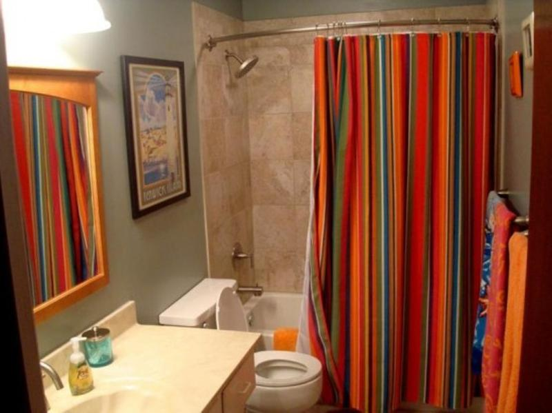 84In Shower Curtain - Best Showers 2017