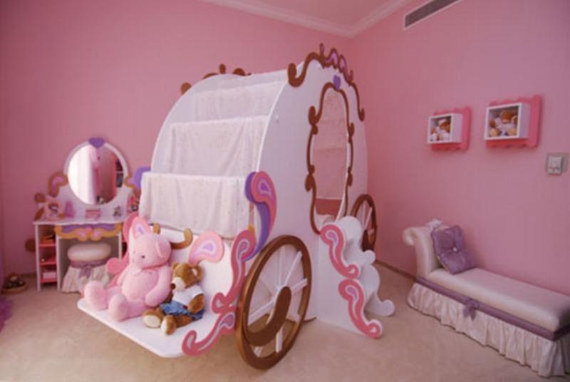 Cinderella Bedroom Cinderella Bedroom Footboard Collection Decor – Cinderella Bedroom Decor