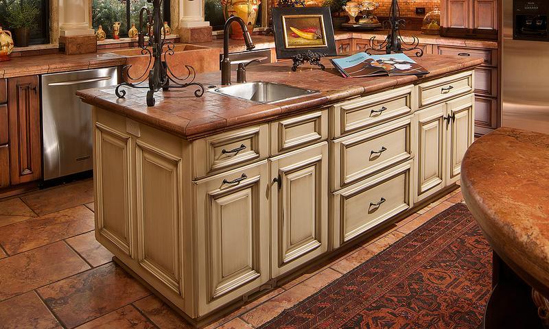 Kitchen Center Island Designs best 25+ kitchen island sink ideas on pinterest | kitchen island