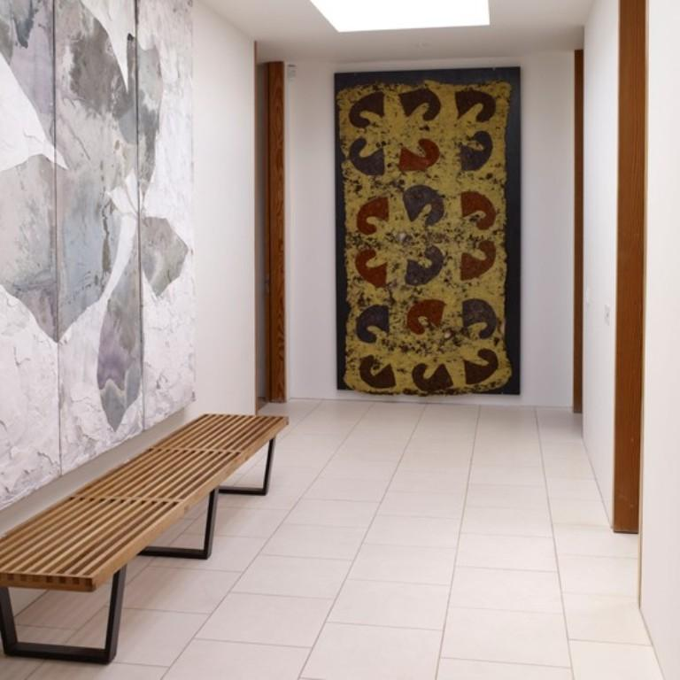 13 Smart Hallway Flooring Design Ideas Rilane