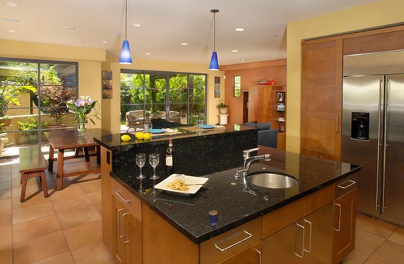 Kitchen Island Sink multifunctional kitchen islands with sink - rilane