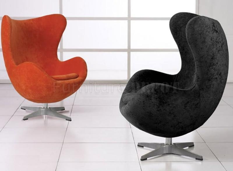 15 Outstanding Swivel chair for living room - Rilane