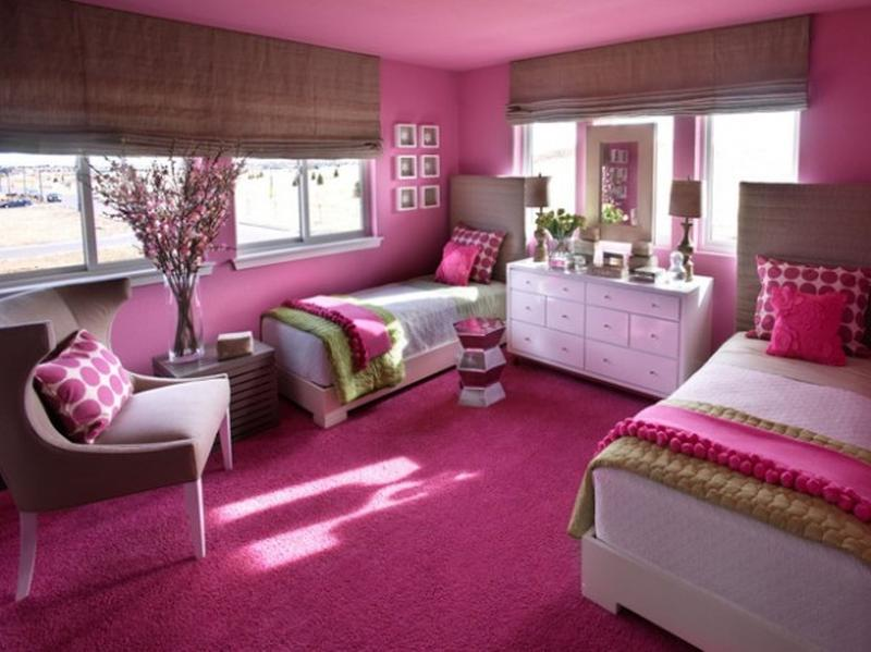 twin beds for teens | arlene designs