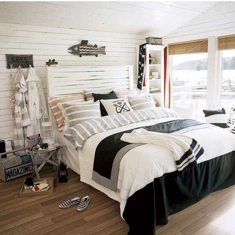 beach themed house ideas. best 25 beach themed bedrooms ideas on