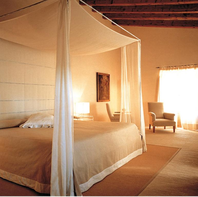 15 Romantic Bedroom Decorating Ideas Rilane