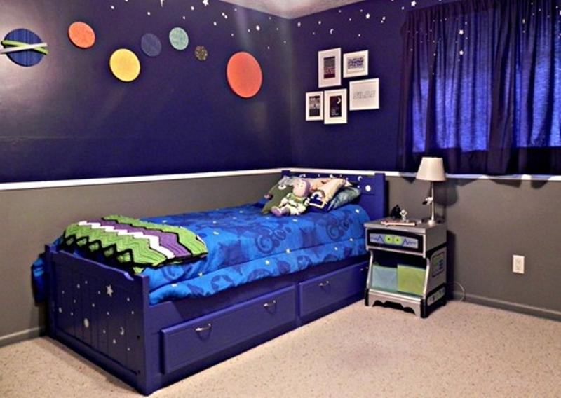 10 star wars bedroom ideas rilane star wars bedroom theme ideas