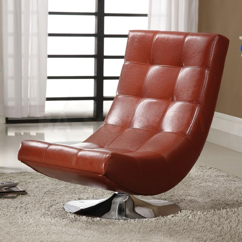 15 Outstanding Swivel Chair For Living Room Rilane