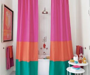 10 Extra Long Shower Curtain ideas