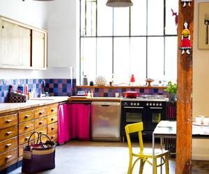 15 vibrant and colorful kitchen design ideas - Colorful Kitchen Design