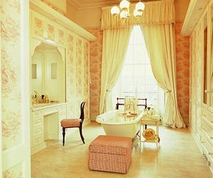 10 Pastel Colored Bathroom Design Ideas