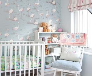 10 Beautiful Wallpaper Designs for Girl's Bedroom