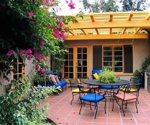 18 Stunning Front Yard Design Ideas - Rilane
