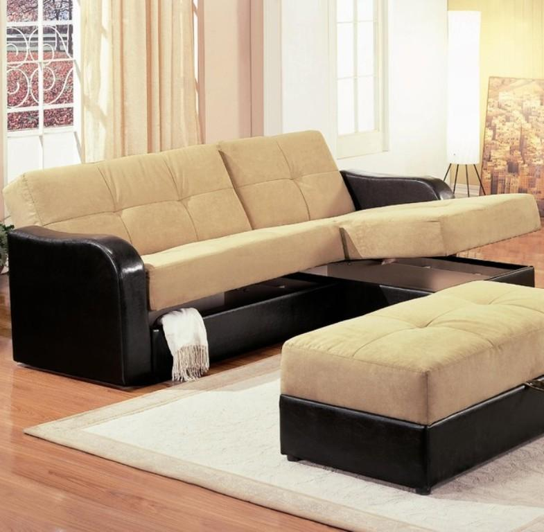 hodan sleeper jennifer large sw sofa with chaise sq sectionals collections sect furniture