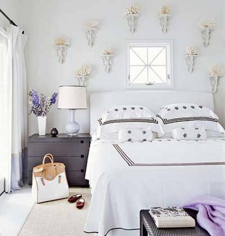 15 ecstatic beach themed bedroom ideas rilane