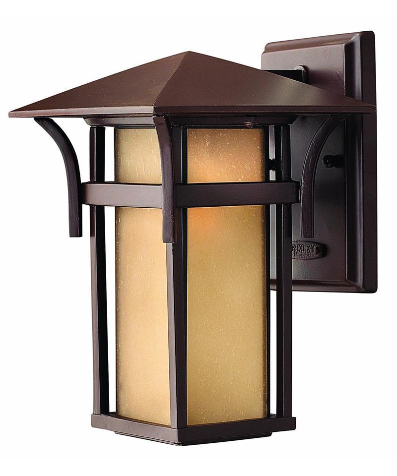 20 Classy Outdoor Garden Floor Lamps Rilane