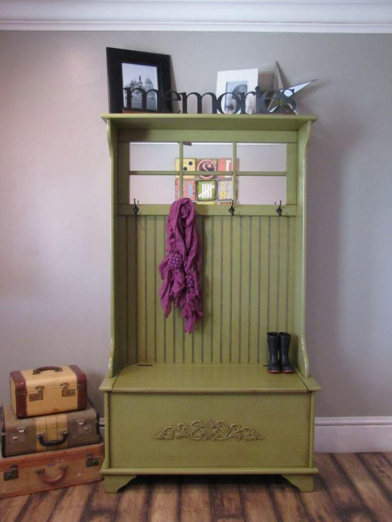 10 organized hallways with beautiful coat rack bench rilane charming green coat rack bench