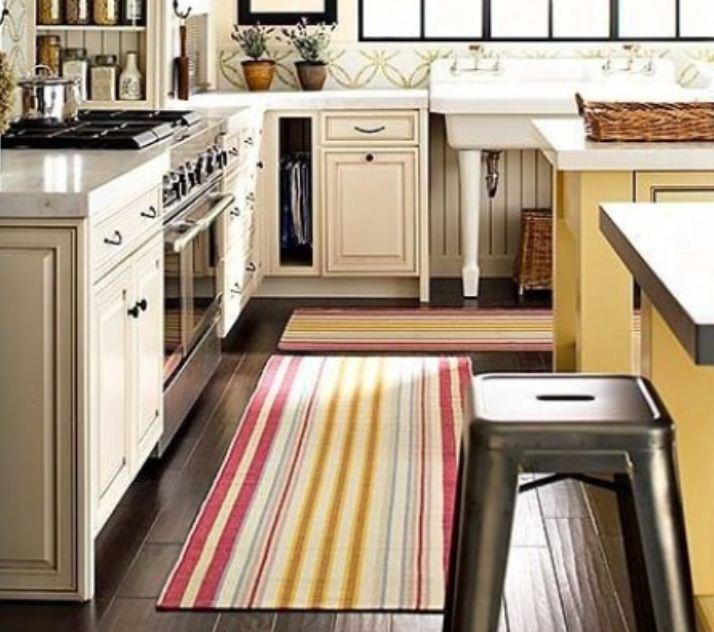 High Quality Modern Kitchen Area Rugs Ideas Rilane