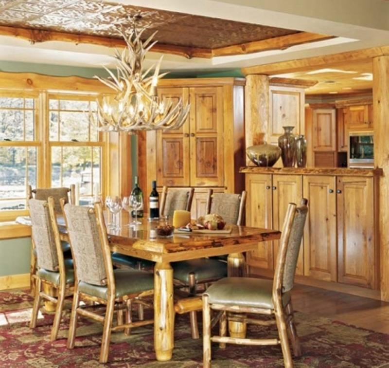 23 Dining Room Chandelier Designs Decorating Ideas: 15 Classy Dining Room Chandelier Ideas