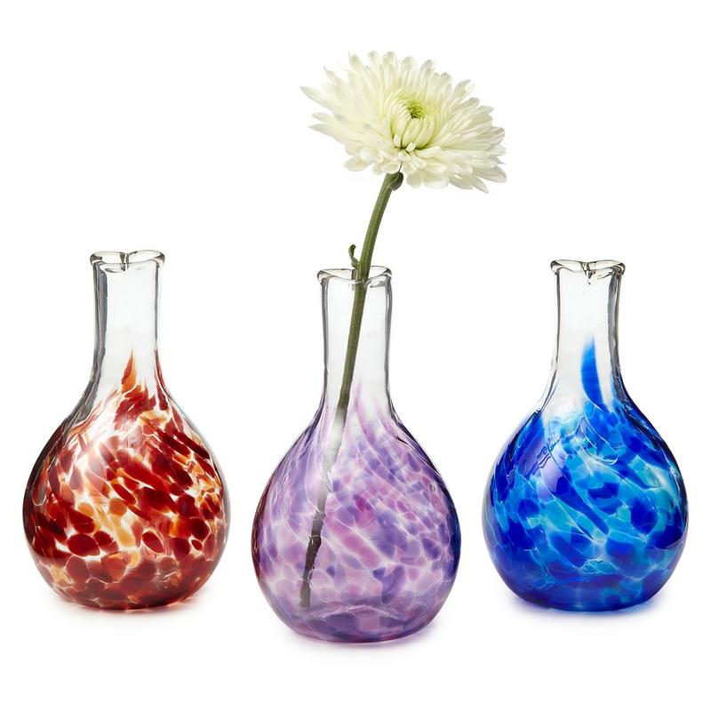 13 Eccentric Vases For Your Homes
