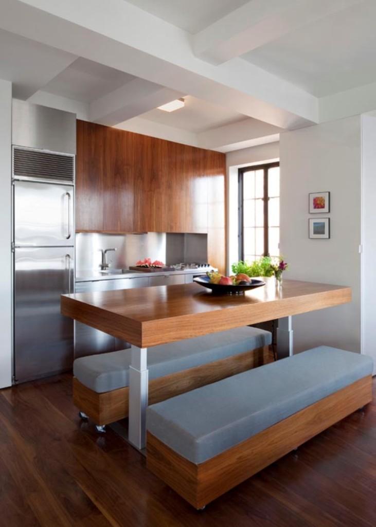 Small Kitchen Design Nz modren small kitchen design nz ideas gallery mastercraft in decor