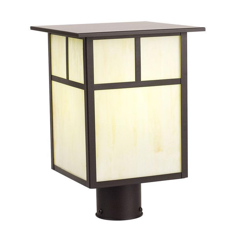 Outdoor Lighting Lamp Post 20 classy outdoor garden floor lamps rilane regular rectangular shaped floor lamp workwithnaturefo