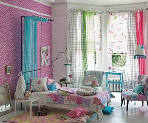 20 Adorable Country Bedroom Ideas For Girls