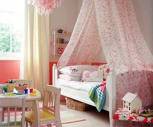 17 Creative Little Girl Bedroom Ideas