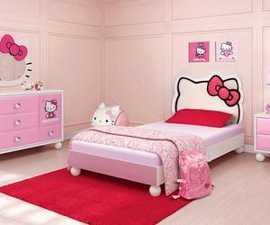 Creative Pallet Bed Design Ideas Rilane