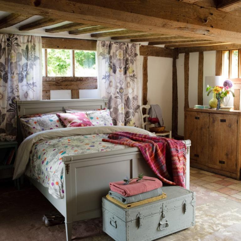 15 relaxing country bedroom design ideas rilanevintage country bedroom