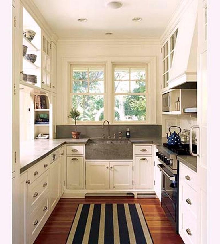 Impressive Kitchen Idea Concept
